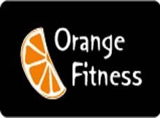 Orange Fitness - Леваневского