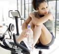 Способы восстановления после тренировок, увеличивающие результативность занятий на профессиональных тренажерах
