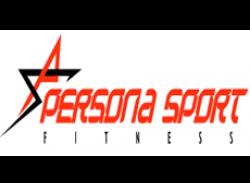 Persona Sport