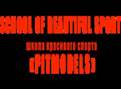Pitmodels