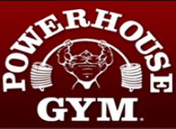 Powerhouse Gym на Хохрякова