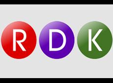 RDK Fitness