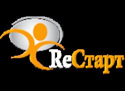 ReCтарт