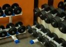 Result-fitness 1