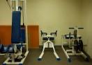 Result-fitness 2