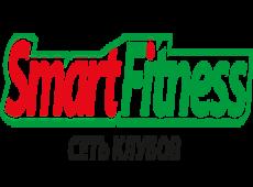 SmartFitness