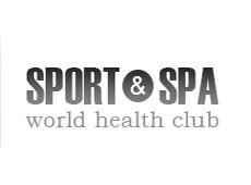 Sport & SPA