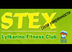 Stex Fitness Club Лыткарино