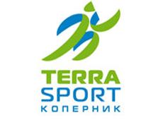 Terrasport Коперник