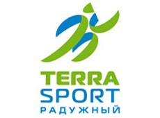 Terrasport Радужный