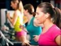 Профессиональные тренажеры: ищем верное сочетание анаболических и катаболических тренировок