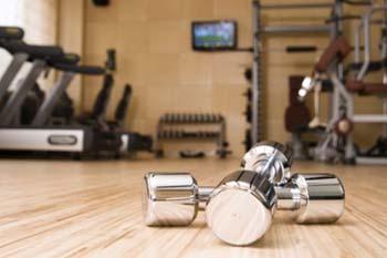 Для чего нужно управление качеством при создании фитнес-клуба