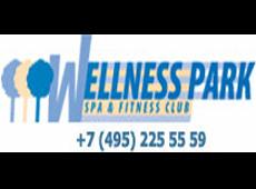 Wellness Park