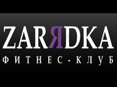 Zarяdka