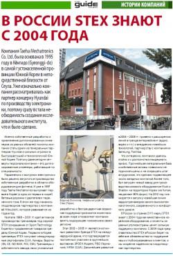 Istoriya-Kompanii