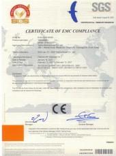 CE-Europe