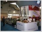 China-Fitness-2008-2