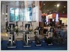 China-Fitness-2008-3