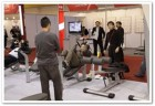 Spoex-2009-Korea-Fitness-2 01